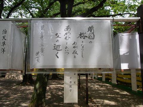 20130715_31靖国神社_みたままつり_320.JPG