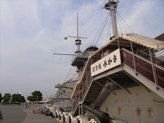 20130922_11_記念艦三笠_320.JPG