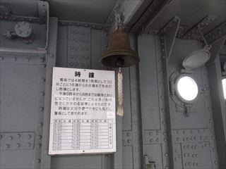 20130922_31_記念艦三笠_320.JPG