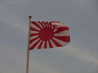 20130922_52_記念艦三笠_320.JPG