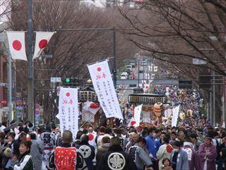 20140211_明治神宮_建国記念日01_320.JPG