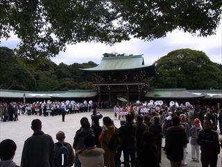 20140211_明治神宮_建国記念日17_320.JPG