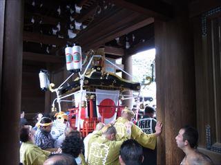 20140211_明治神宮_建国記念日27_320.JPG