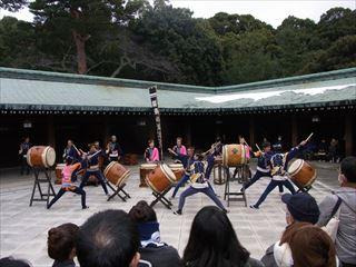 20140211_明治神宮_建国記念日29_320.JPG
