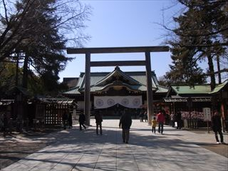 20140308_靖国神社01_320.JPG