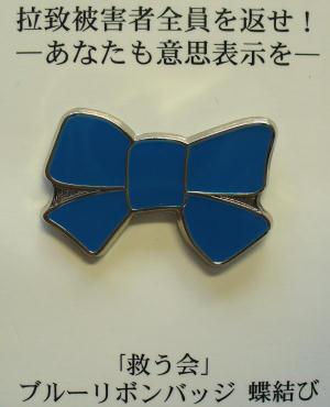 blueribbon2.jpg