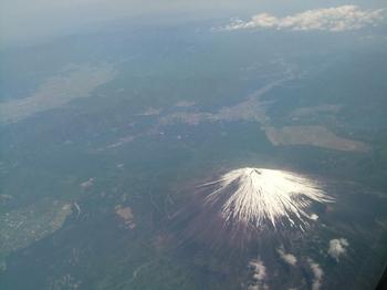 20090520_01富士山.jpg